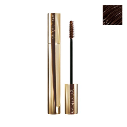 Mascara Infinito High Precision Uniwersalny tusz do rzęs Brown 11ml