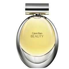 Beauty woda perfumowana spray 100ml