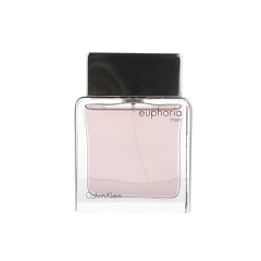 Euphoria Men woda toaletowa spray 100ml