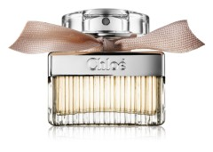 Chloe woda perfumowana spray 30ml