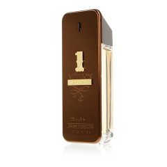 1 Million Prive woda perfumowana spray 100ml