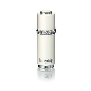 White Caviar Illuminating Serum rozświetlające 30ml
