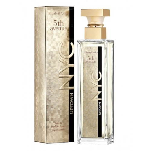 5th Avenue NYC Uptown woda perfumowana spray 125ml