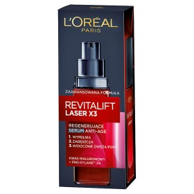Revitalift Laser X3 Regenerujące serum Anti-Age 30 ml