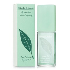Green Tea woda perfumowana spray 100ml