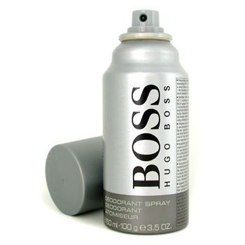 Boss Bottled dezodorant spray 150ml